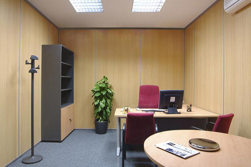 Centro de negocios marbella alquiler oficinas marbella for Oficina turismo marbella