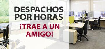 Centro de negocios madrid melior azca for Oficinas linea directa madrid