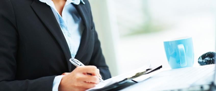 Agenda profesional melior centros de negocios for Telefonica oficina virtual