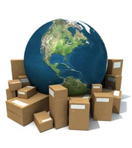 exportaciones e importaciones_BIG