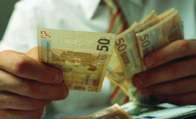 euros_nor-672xXx80