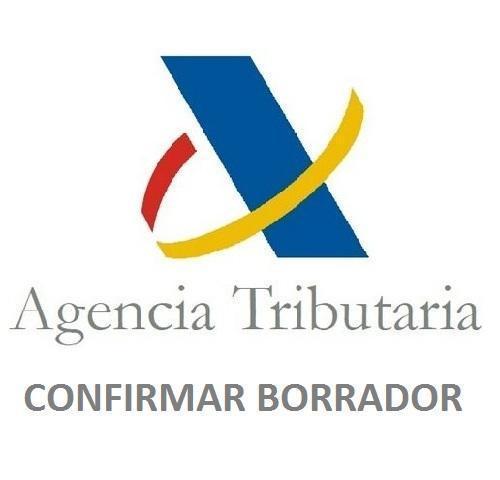 img_como_confirmar_el_borrador_de_la_renta_2011_6268_orig