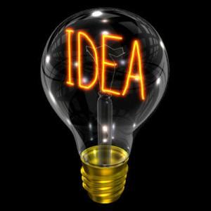 lightbulb-idea-300x300