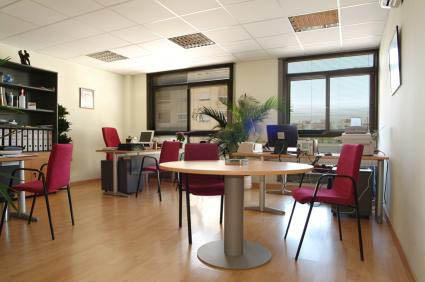 centro-de-negocios-melior-oficina-03