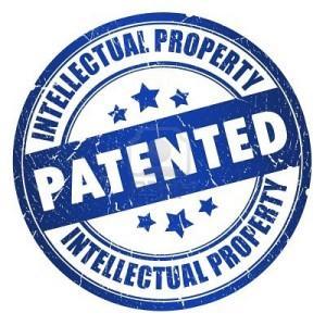 como-patentar-una-app-parte-2-patentes-formas-L-7LmzPp