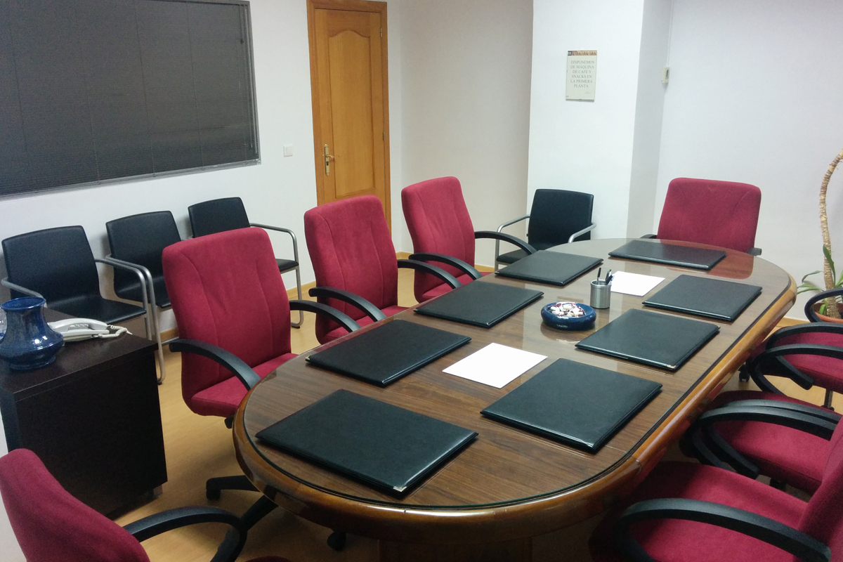sala-de-reuniones-malaga-melior