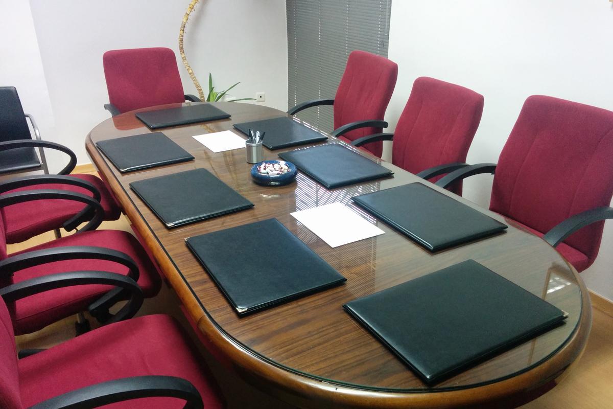 sala-de-reuniones-malaga