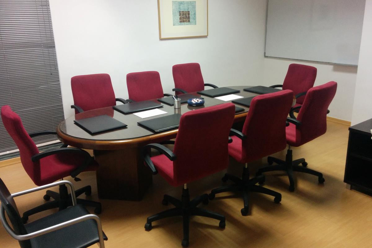 sala-de-reuniones-negocios-malaga