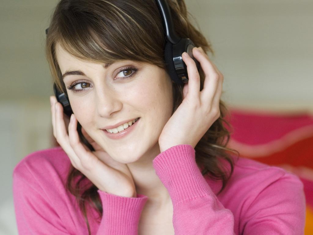 """Curso """"Cómo escuchar la música"""""""
