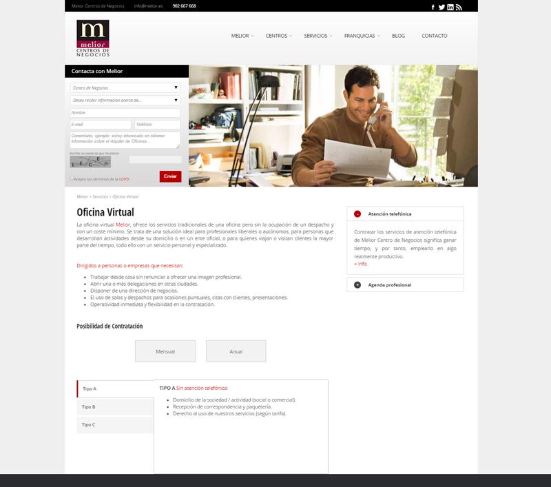 melior-estrena-web-site-3