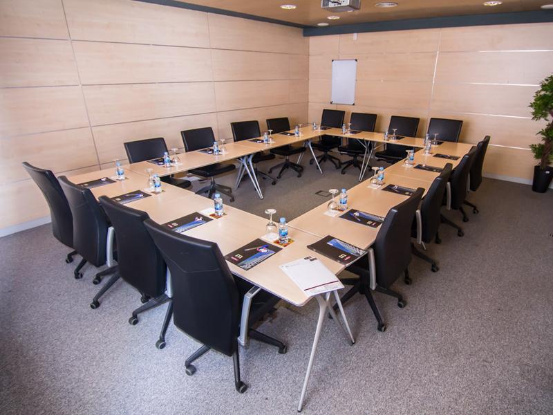 sala reuniones imperial