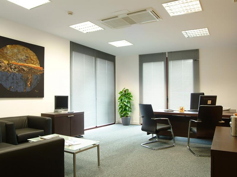 alquiler de oficinas por horas melior blog
