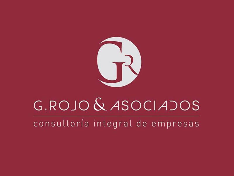 G Rojo & Asociados