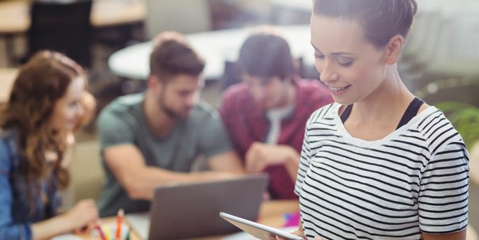 Consejos jóvenes emprendedores