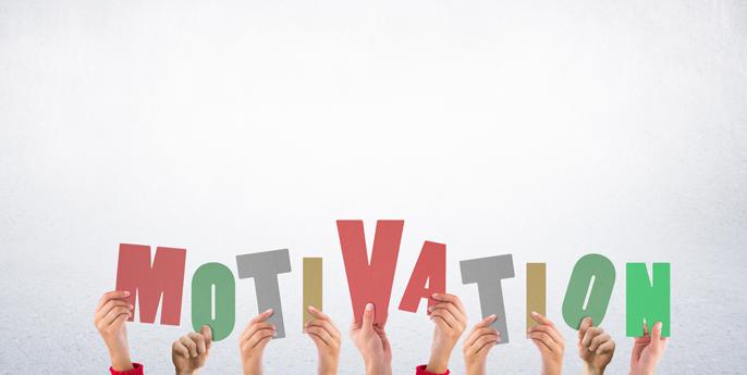 Consejos para motivar a los empleados