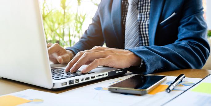 Claves para emprender en el mundo digital