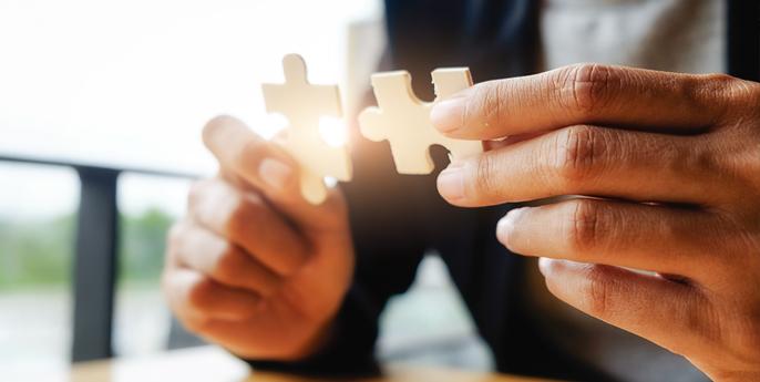 Tecnicas para desarrollar tu intuicion empresarial