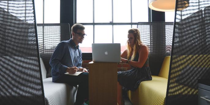 recomendaciones para encontrar socio