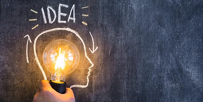 analisis de tu idea de negocio