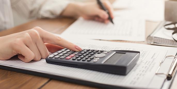 Guía para primeras facturas