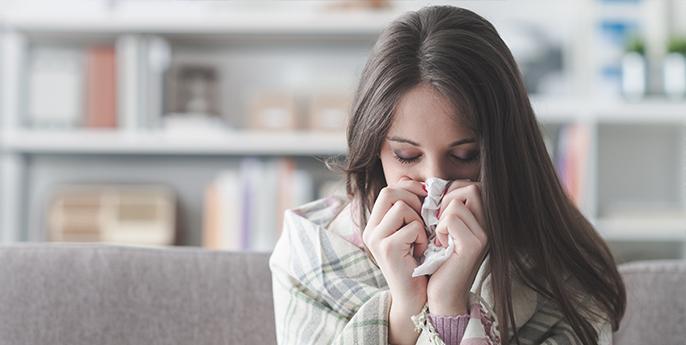 consejos para faltar al trabajo por enfermedad